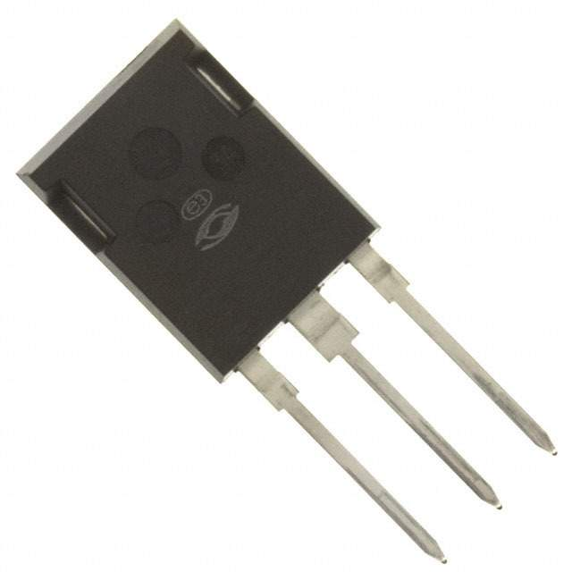 APL5101-25AI-TRL產品圖