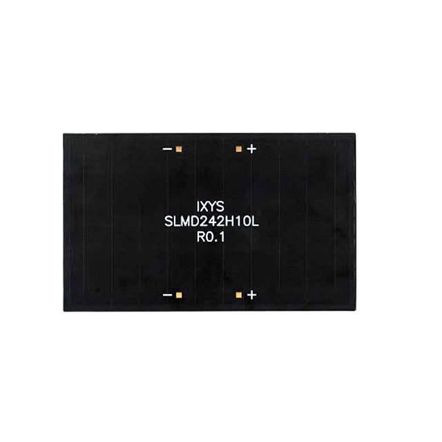 SLMD121H10产品图