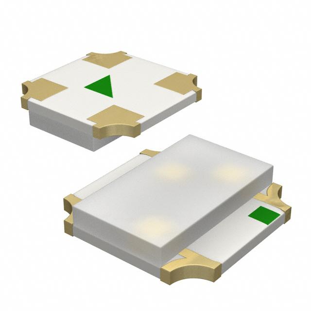 SMLP34RGB1W产品图