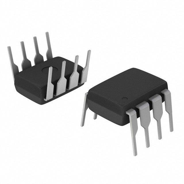 MIC4574-3.3YN产品图
