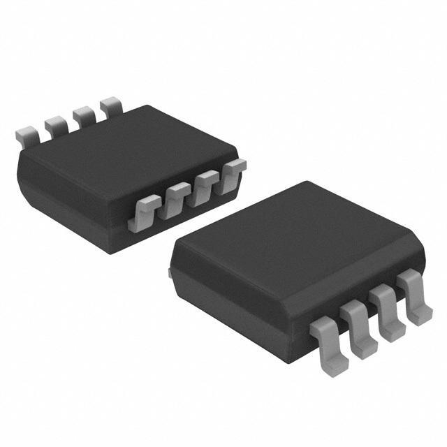 XC7VX690T-1FF1158I产品图