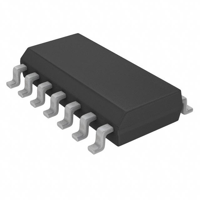 MCP4231-104E/SL产品图