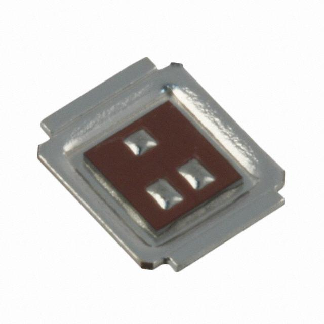 IRF6645TRPBF产品图