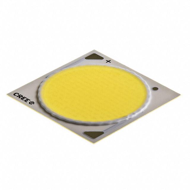 CXA3025N产品图