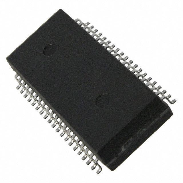 T1067产品图