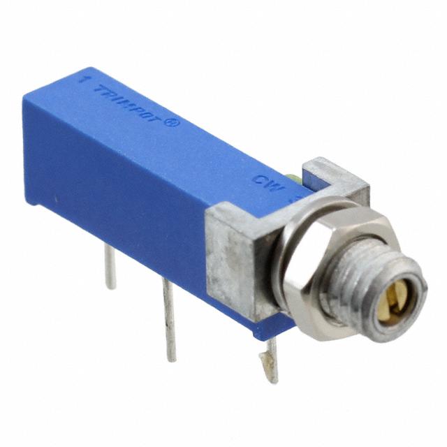 3006P-1-102Z产品图