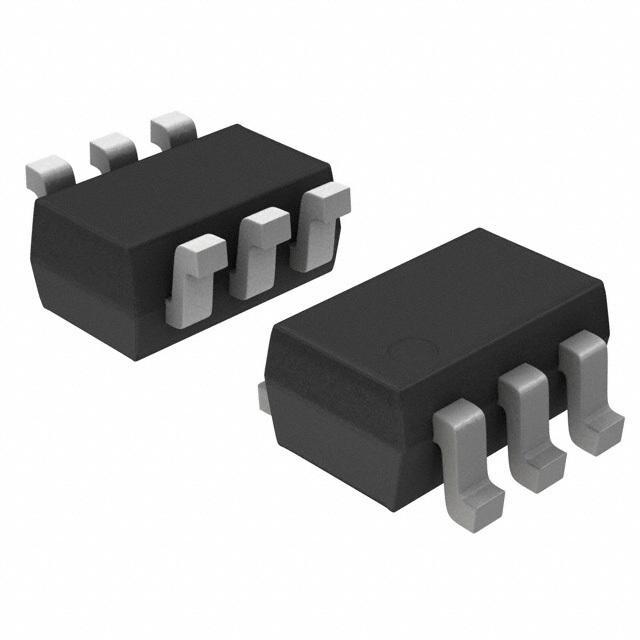 SD103ATW-TP产品图