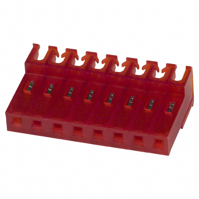 3-640606-8产品图