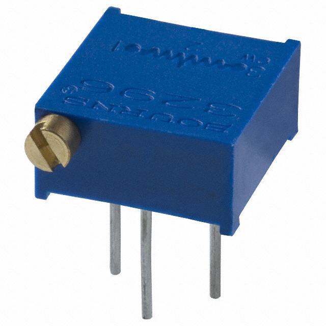 3296P-1-505LF产品图