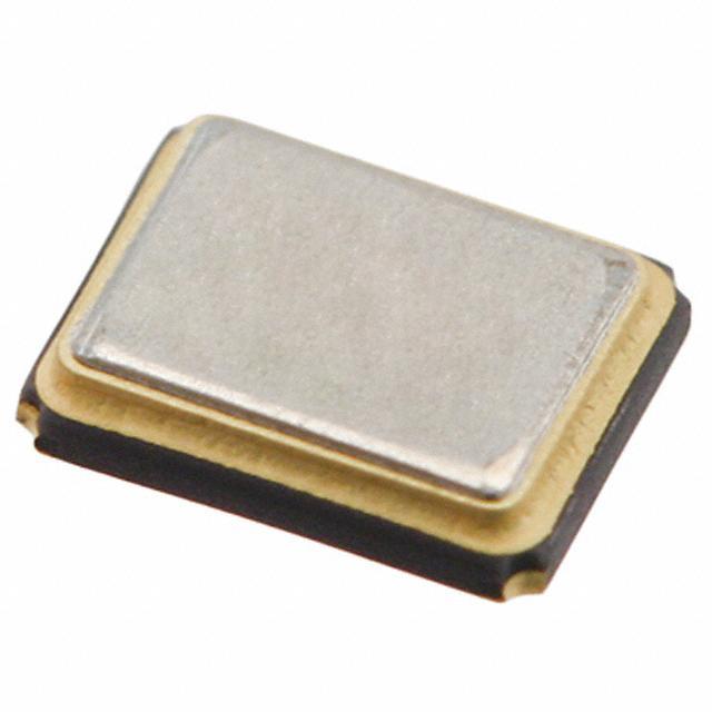AM4512C产品图