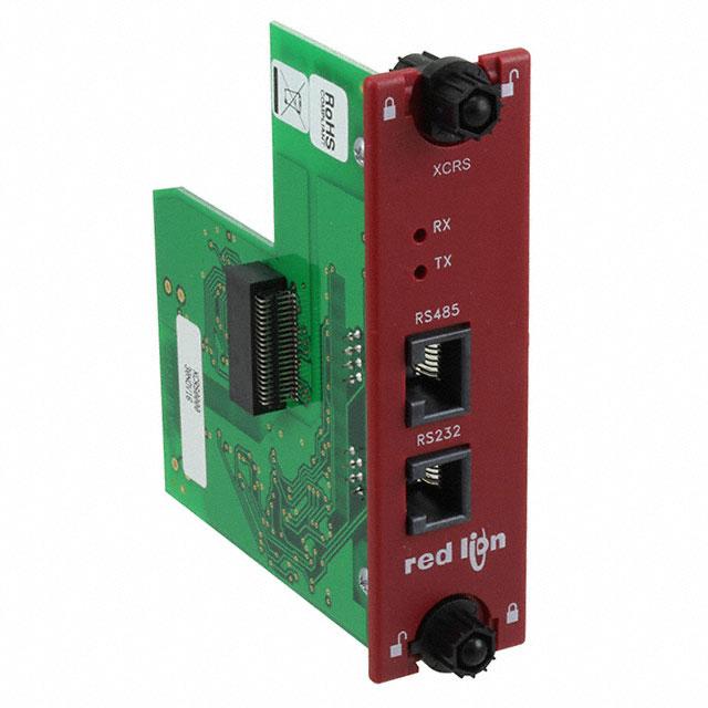 XCR5064-7PC84C产品图