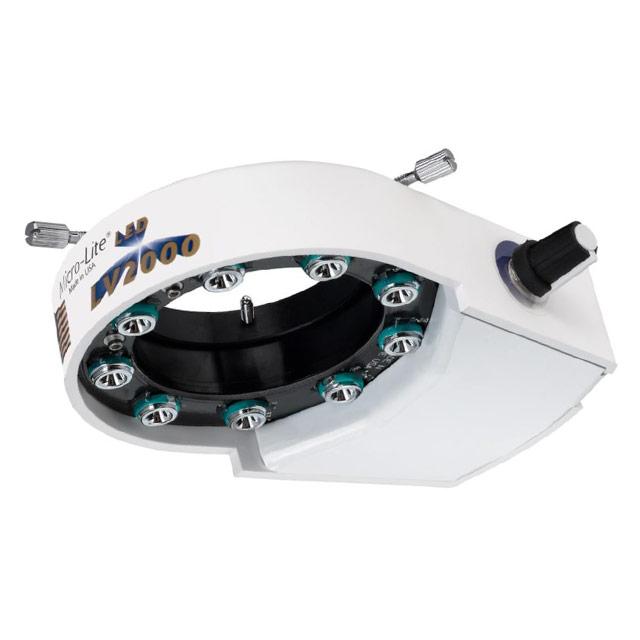 LV13603BMRX-ADJ产品图