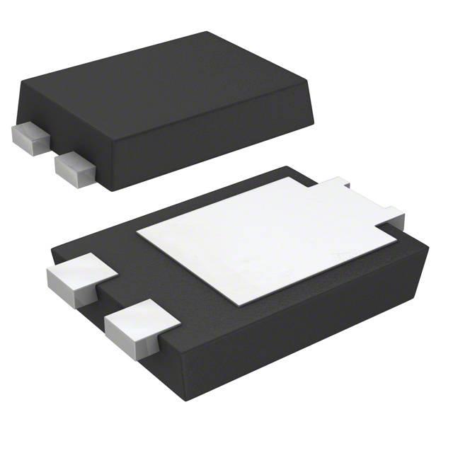 SBRT15U50SP5-7产品图