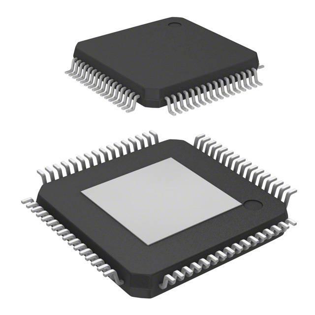 XMC2192PB005R2产品图