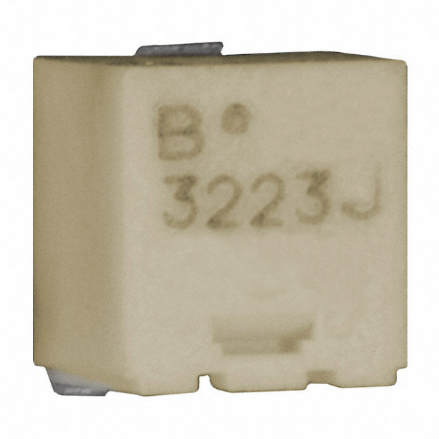 3223J-1-104E产品图
