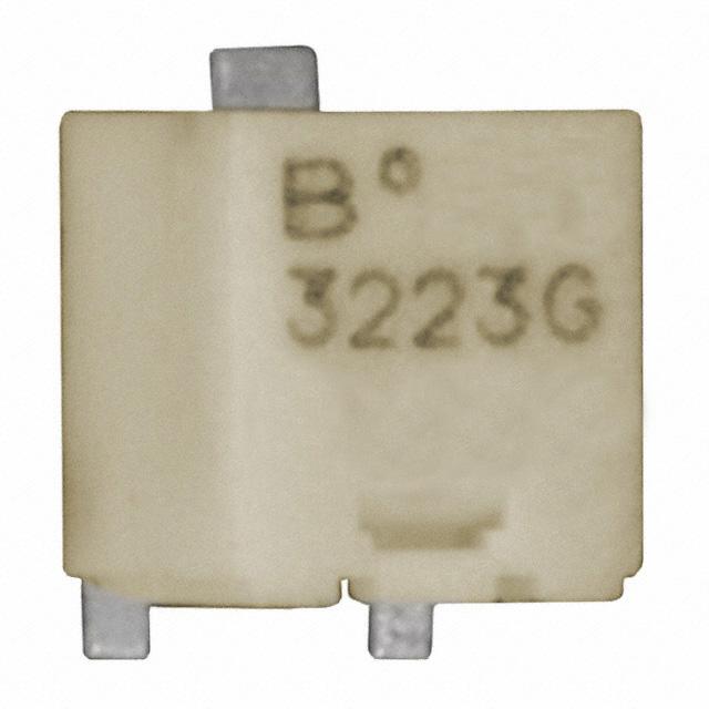 3223G-1-104E产品图