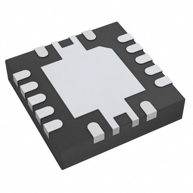 RT2856GQW产品图