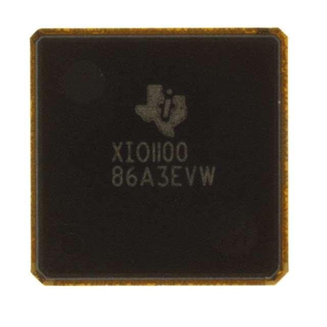 XIO1100产品图