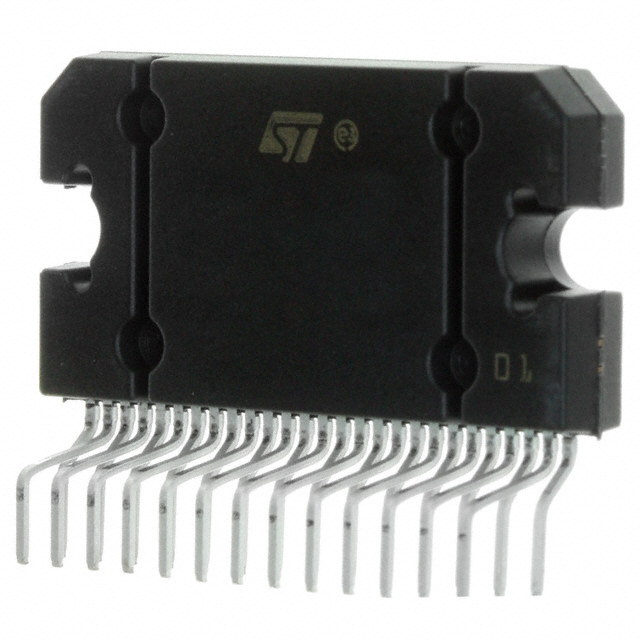 TDA7850A產品圖