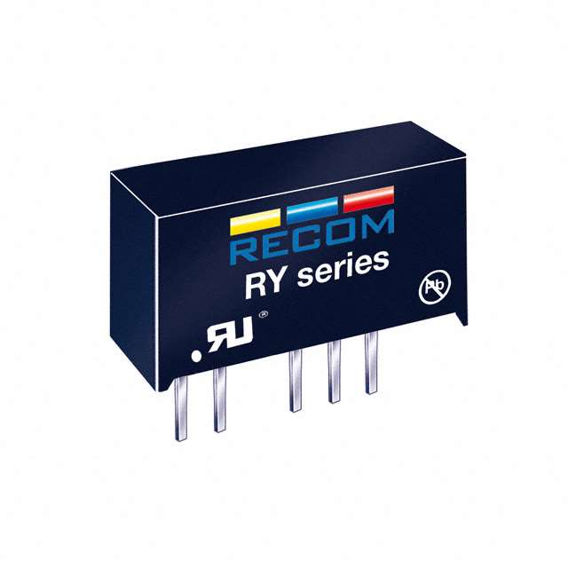 RY-12W-K产品图