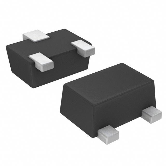 RUM001L02T2CL产品图