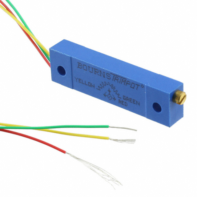 3057L-1-502产品图
