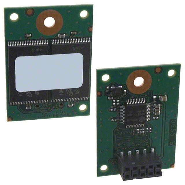 MTFDCAE002SAJ-1M1产品图