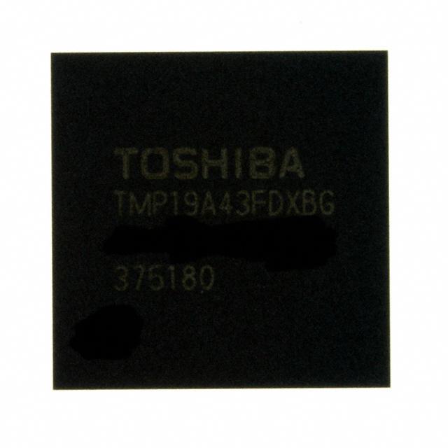 TMP1962C10BXBG产品图