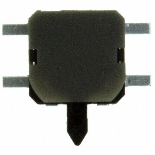 SDNT2012X333J4050HTF产品图