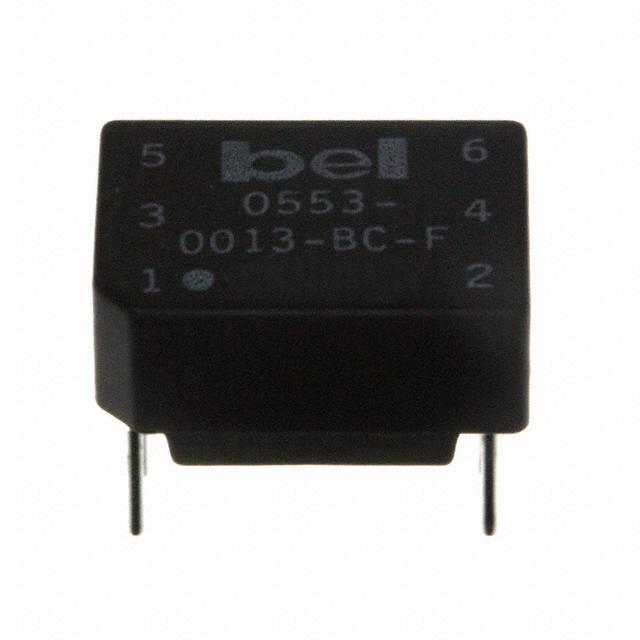0553-0013-BC-F产品图