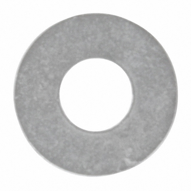 SAEEL733MVB0F0AR15产品图