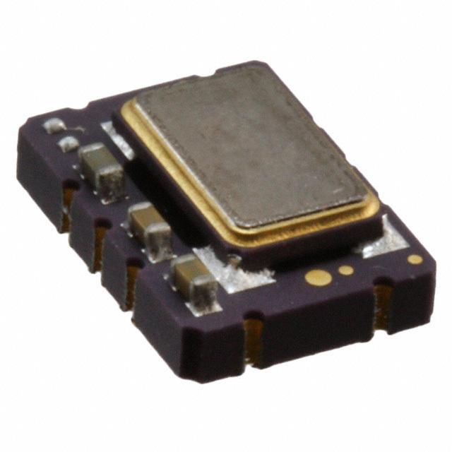 T100A产品图