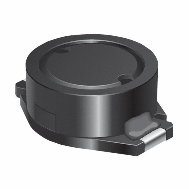 SRR0804-100M产品图