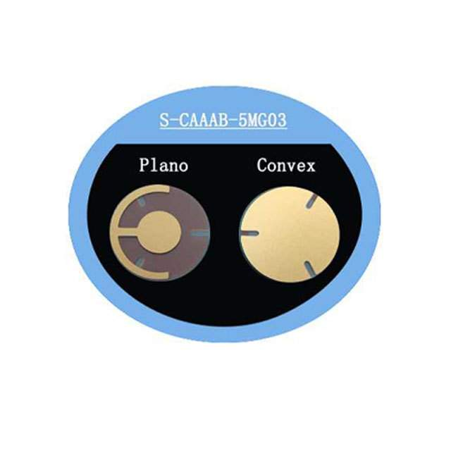 S-CAAAB-5MG03产品图