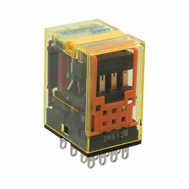 RU4099R产品图