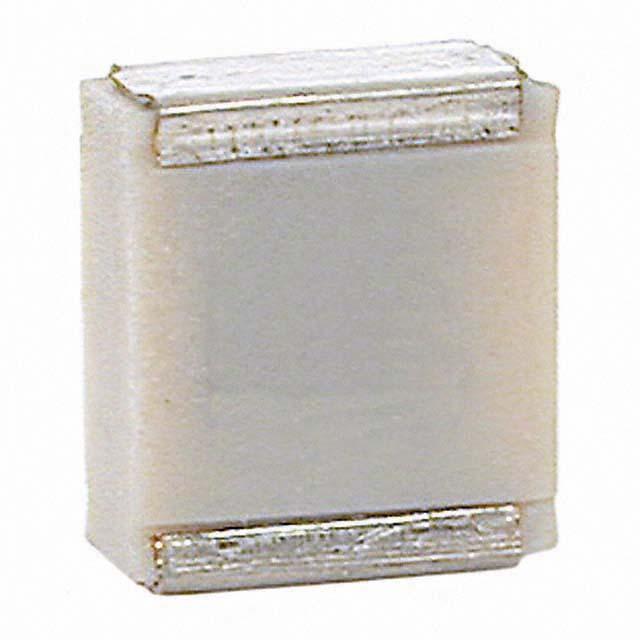 SMC62272L-4CP产品图