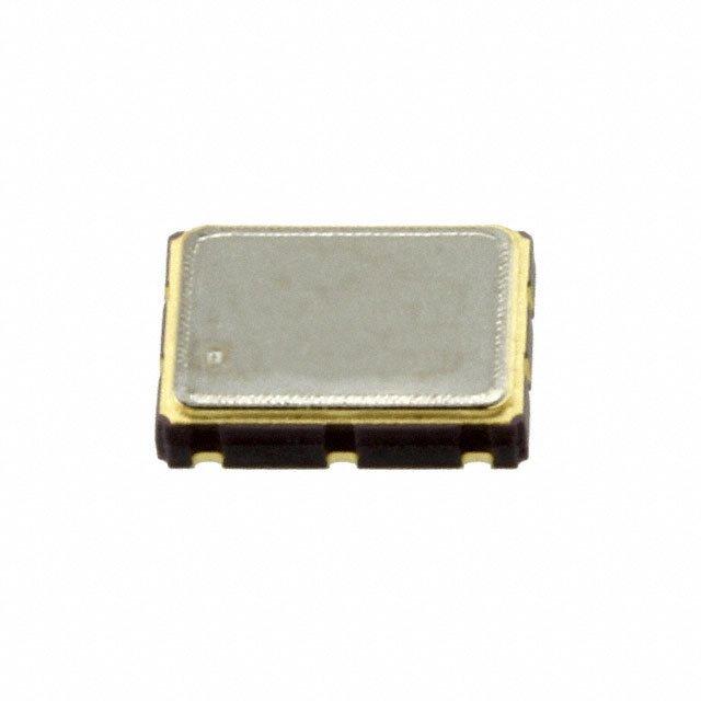 SH933产品图