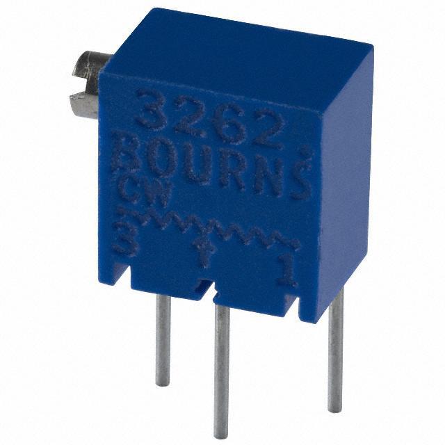 3262X-1-502产品图