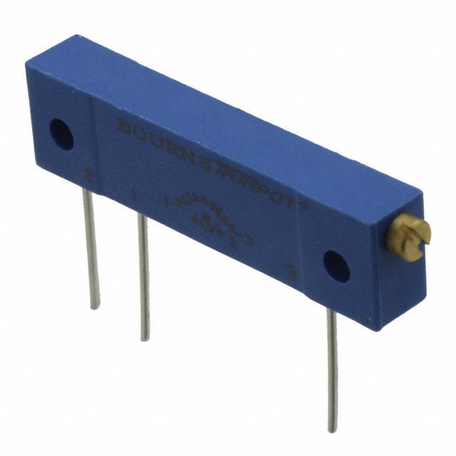 3059P-1-102LF产品图