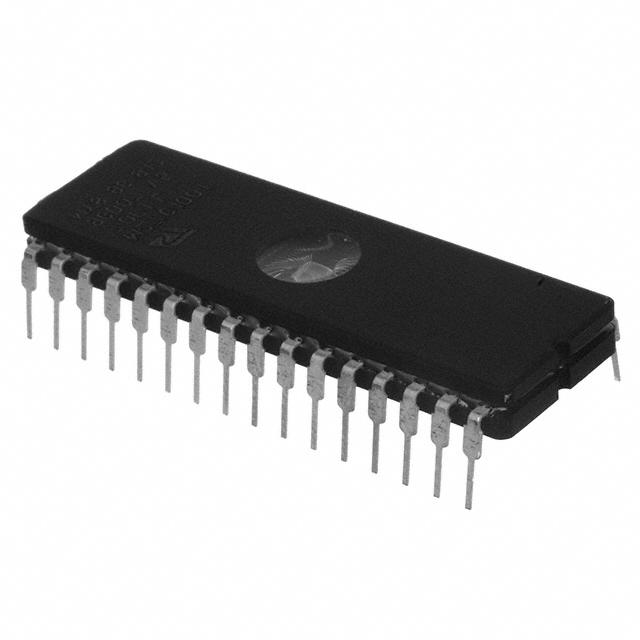 M27C4001-35XF1产品图