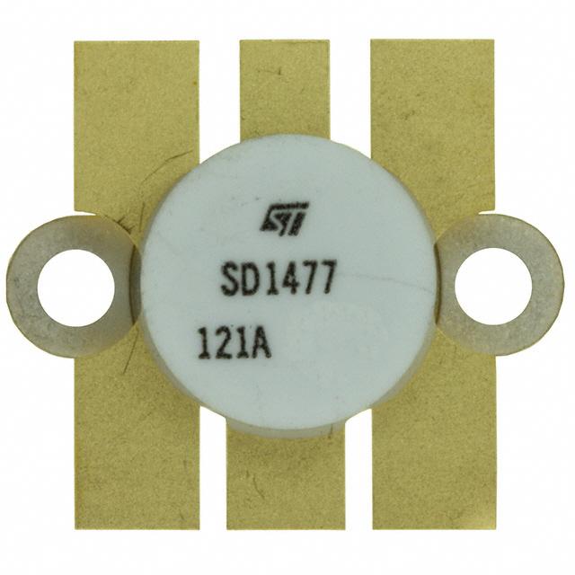 SD1470产品图
