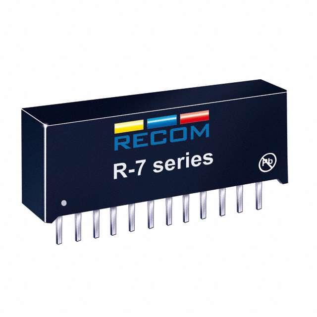 R7301产品图