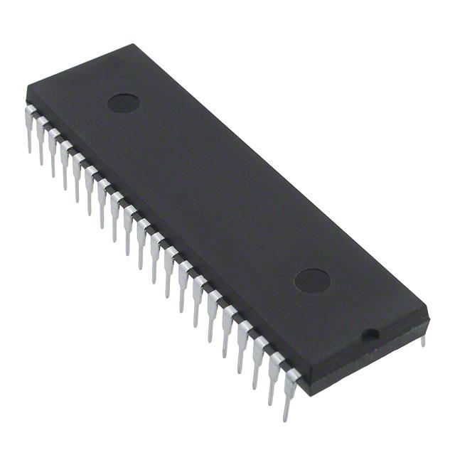 ATMEGA16A-PU产品图