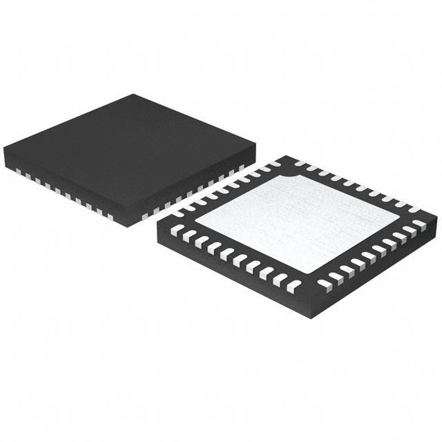SI32184-A-FM产品图