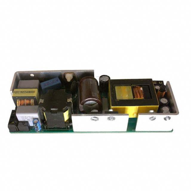 STEVAL-ISC002V1产品图