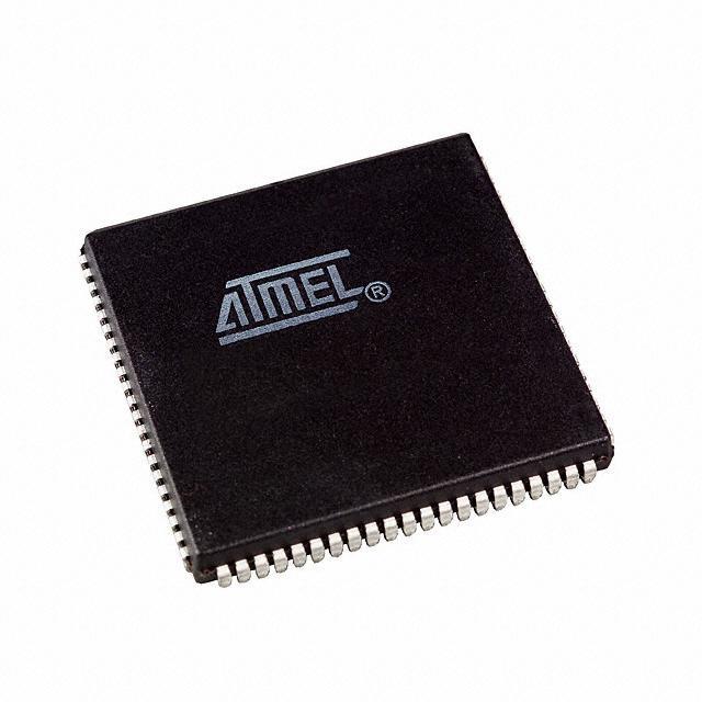 ATF1508AS-15JC產品圖