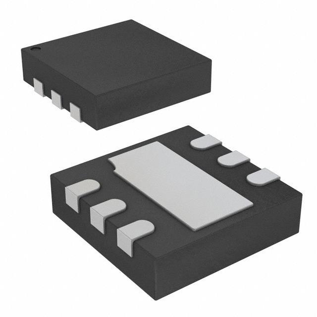 SC1225K-TL产品图