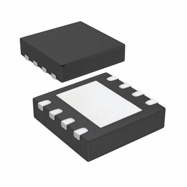 MCP1703T-3002E/MC产品图