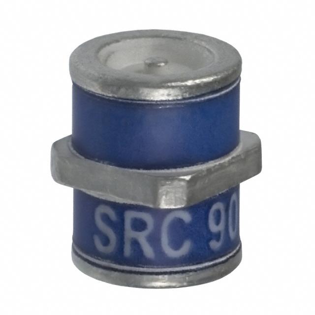 SL1003A350R产品图