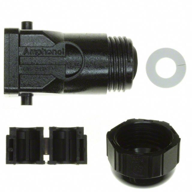 RJFEZ6产品图